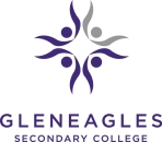 Gleneagles Secondary College