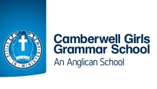 Camberwell Girls Grammar School