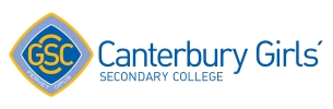 Canterbury Girls' Secondary College