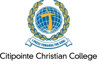 Citipointe Christian College
