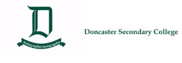 Doncaster Secondary College