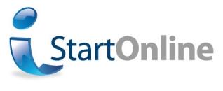 iSTART Online