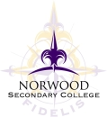 Norwood Secondary College
