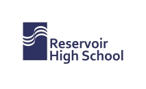 Reservoir High School